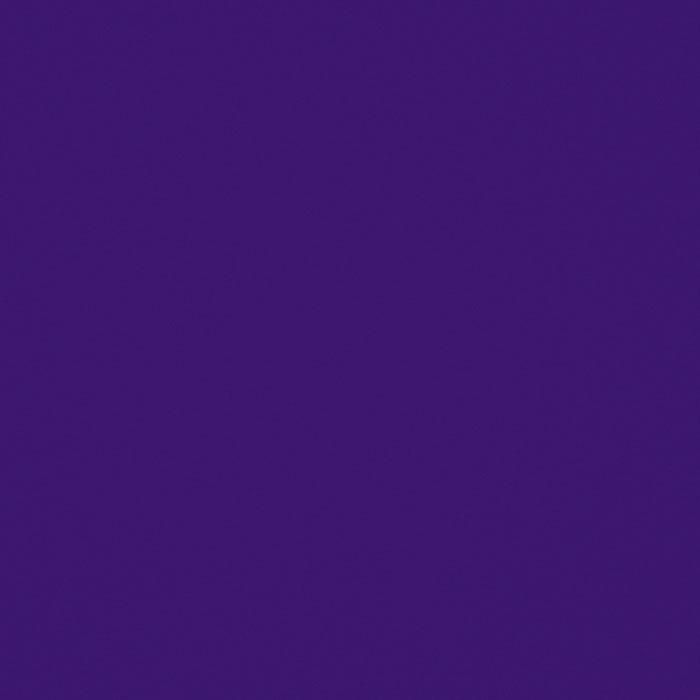 Http Www Styleitnow Com Product Bright Purple Polyester Felt Sheet A4