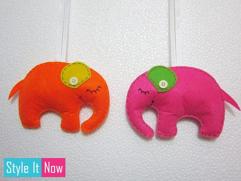 Small-Elephant-Wall-Hanging