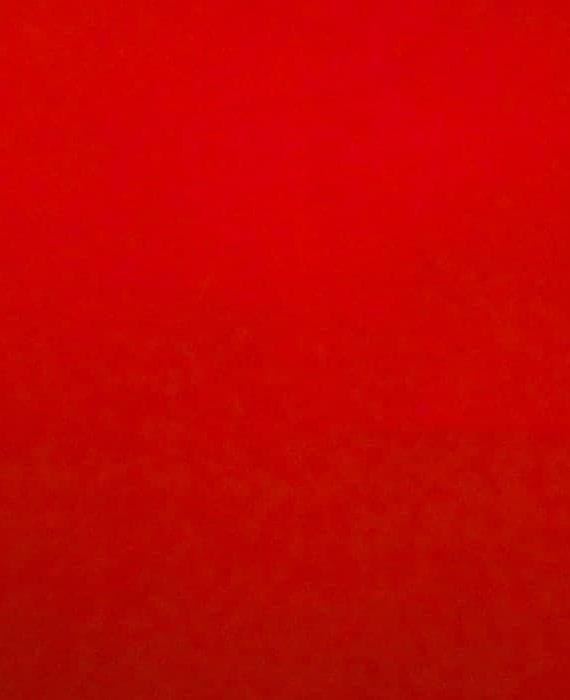 Red-Felt