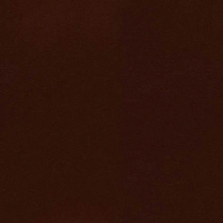 "Dark Brown Polyester Felt Sheet 1 Meter x 44"""