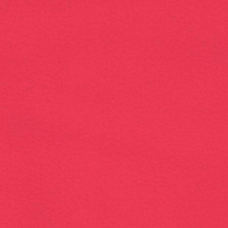 Bright Pink Premium Felt Fabric