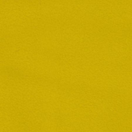 Bright Yellow Premium Felt Fabric