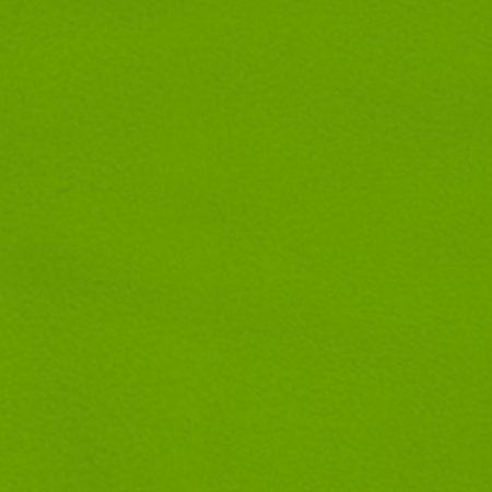 Green Premium Felt Fabric