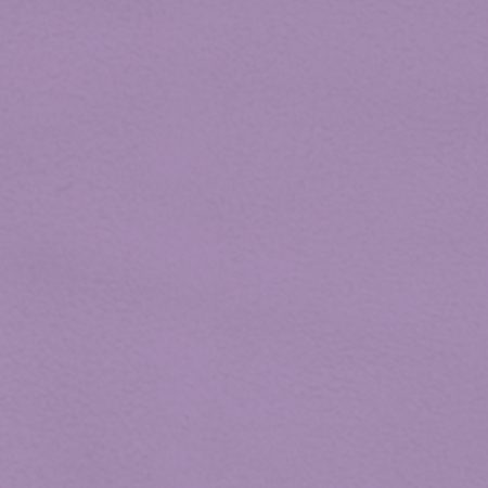 Light Lavender Premium Felt Fabric