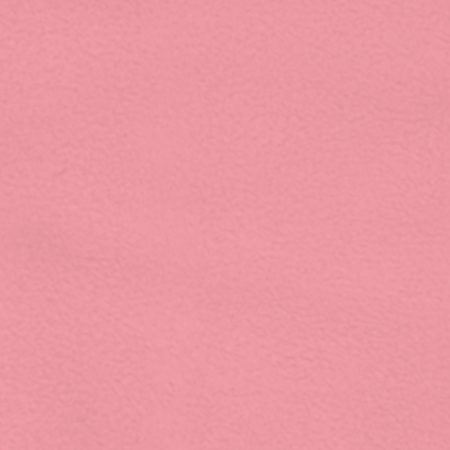 Light Pink Premium Felt Fabric