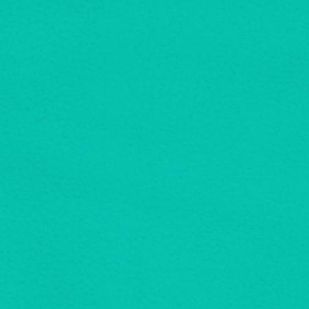 Sky Blue Premium Felt Fabric
