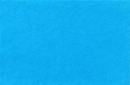 sky-blue-felt